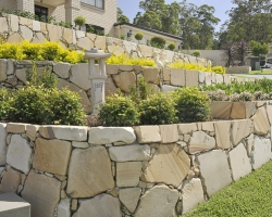 stepped_sandstone_garden