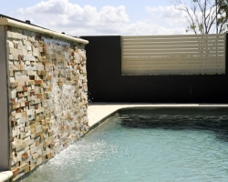 water_feature_privacy_screen