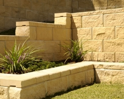 sandstone_wall