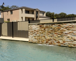 pool_fencing_paving_water_feature