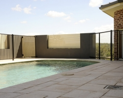 pool_paving_fencing1