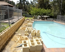 pool_paving_under_construction